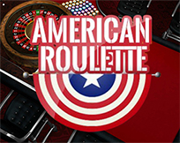 American Roulette ISB