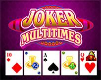 Joker Multitimes