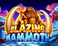 Blazing Mammoth