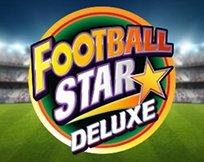 Football Star Deluxe