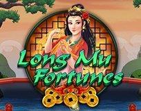 Long Mu Fortunes