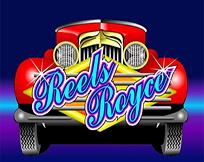 Reels Royce
