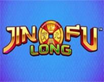 Jinfu Long