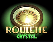 Roulette PP
