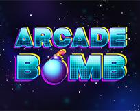 Arcade Bomb