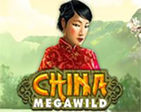 China Mega Wild